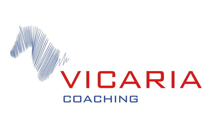 Vicaria Coaching